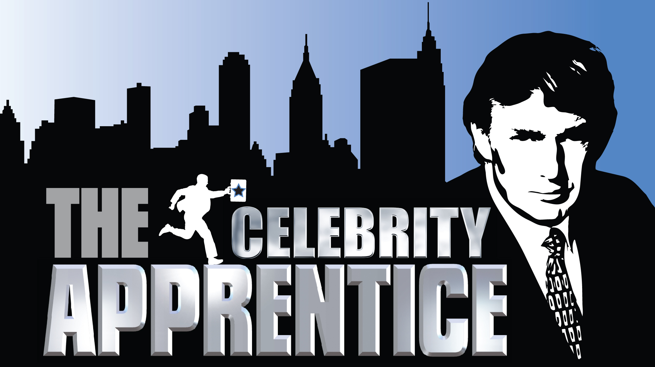 CELEBRITY APPRENTICE , Sugar Ray singer Mark McGrath has walked the ...