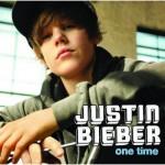 Justin Bieber CMT