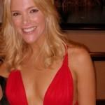Megyn Kelly FOXNEWS