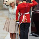 Royal Weddings Pictures