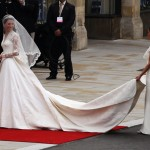 Royal Weddings Pictures2