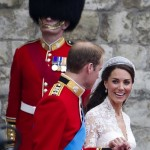 Royal Weddings Pictures4