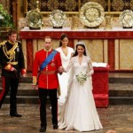 Royal Weddings Pictures5