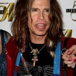 Aerosmith On American Idol