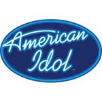 American Idol May 5 2011