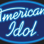 American Idol Predictions 2011