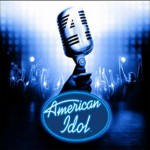 American Idol Tickets 2011