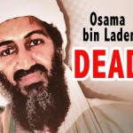 Bin Laden Counter Strike