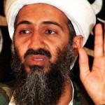 Bin Laden & Home Videos
