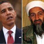 Bin Laden Plotted Kill Obama