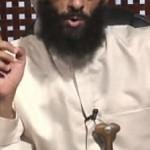 Bin Laden Successor