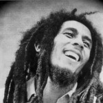 Bob Marley's Death