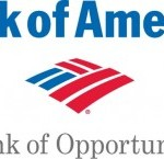 BofA & Business Cards