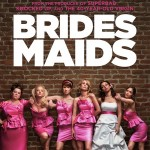Bridesmaid Movie 2011