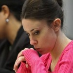 Casey Anthony Live
