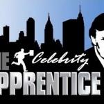 Celebrity Apprentice Winner