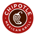 Chipotle Undocumented Workers