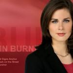 Cnbc Erin Burnett