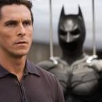 Dark Knight Casting