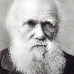 Darwin's Travels & Death?