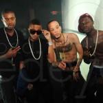 'Dougie' Rapper Dead