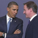 Essential Obama Cameron