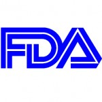 FDA & Children's Tylenol