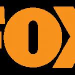FOX TV Cancellations