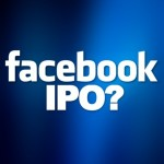 Facebook IPO?