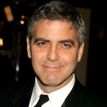 George Clooney's Birthday