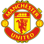 Glory, Glory, Man United