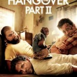 Hangover 2 Reviews