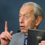 Harold Camping Prediction