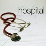 Hospitals & Weekend Deaths