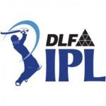 IPL: Kings XI Punjab