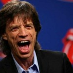 Jagger & Supergroup