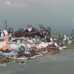 Joplin Tornado Path