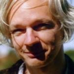 Julian Assange Award