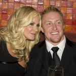 Kim Zolciak Boyfriend
