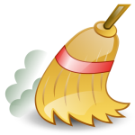 Lakers Sweep