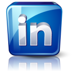 Linkedin IPO Symbol