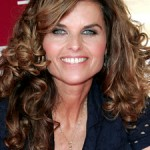 Maria Shriver Children