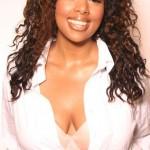 Mia Amber Davis Dead