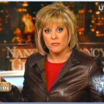 Nancy Grace & 'Justice'