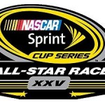 Nascar All Star Race