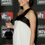Natalie Portman Acting