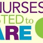 National Nurses Day 2011