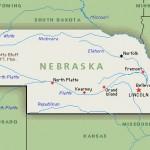 Nebraska 'pirate' Shot