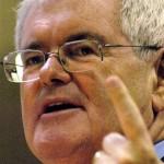 Newt Gingrich & 2012?
