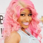 Nicki Minaj Billboard Awards 2011